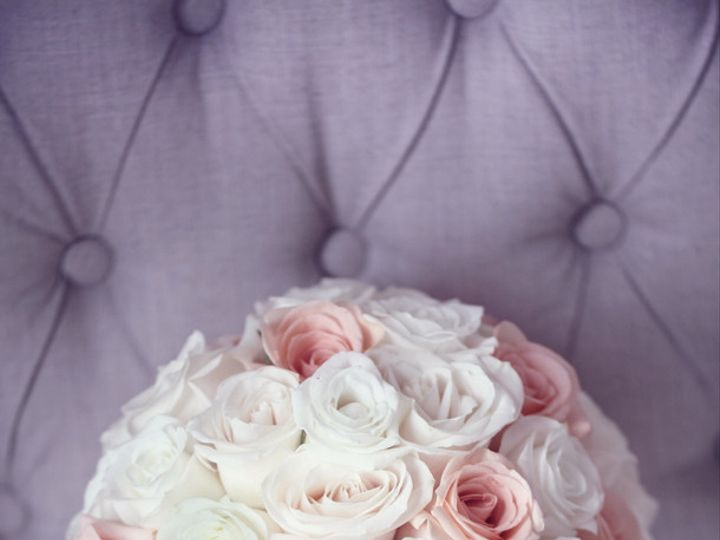 Tmx 1381945578533 I0007 Philadelphia, PA wedding florist