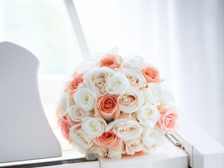 Tmx 1381945584418 I0181 Philadelphia, PA wedding florist