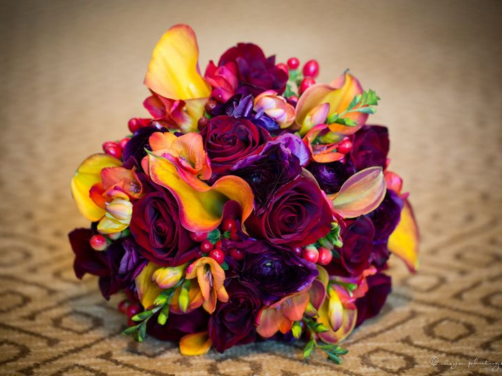 Tmx 1452286044949 179.00006 Philadelphia, PA wedding florist