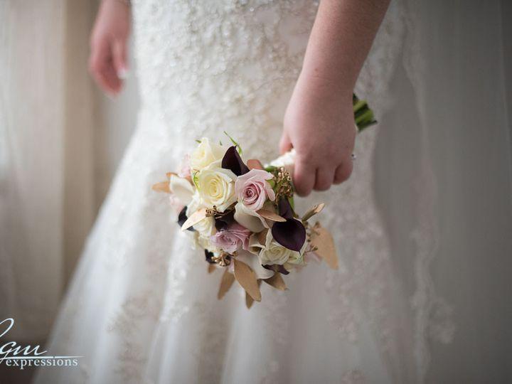 Tmx 1452286112163 108dsk2033 Philadelphia, PA wedding florist