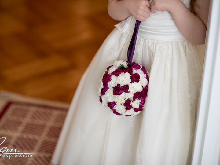 Tmx 1452286118421 115dsk2043 Philadelphia, PA wedding florist