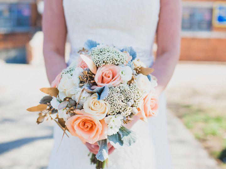 Tmx 1452286155544 Elizabeth Tom Sneak Peek 0030 Philadelphia, PA wedding florist