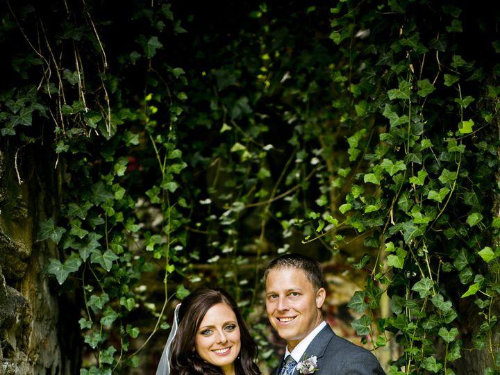 Tmx 1452286176047 Rw2013mcgovern0439 Philadelphia, PA wedding florist