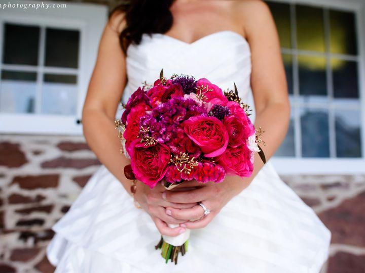 Tmx 1452286199541 Barn On Bridge Wedding Photography 203 Philadelphia, PA wedding florist