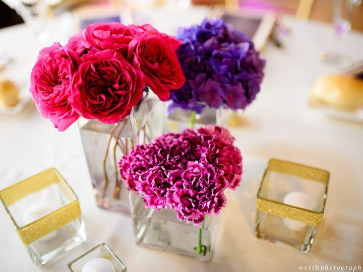 Tmx 1452286226938 Barn On Bridge Wedding Photography 242 Philadelphia, PA wedding florist