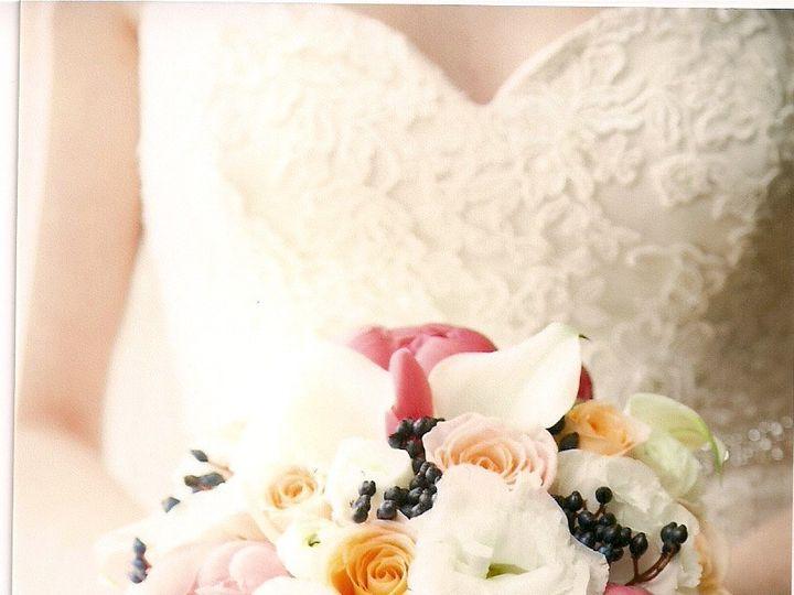 Tmx 1452286250483 Lauren40001 Philadelphia, PA wedding florist