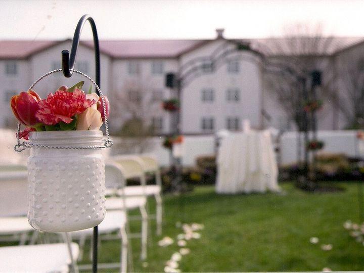 Tmx 1452286256736 Lauren60002 Philadelphia, PA wedding florist