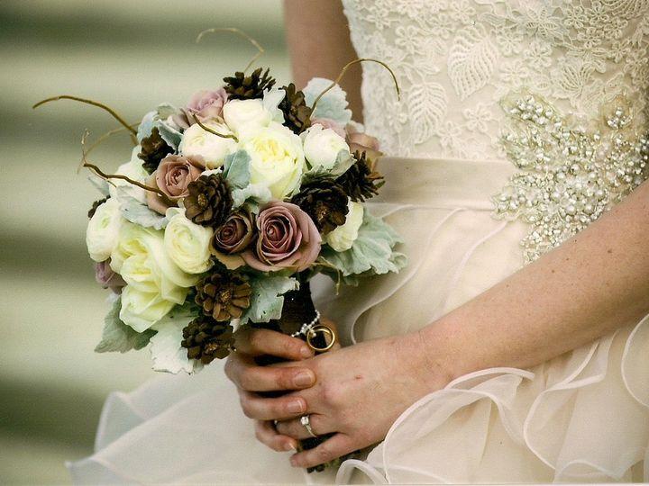 Tmx 1452286582957 Regina20001 Philadelphia, PA wedding florist