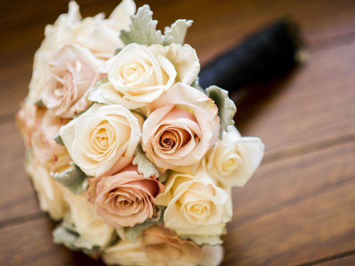 Tmx 1452286638504 Visconto1002 Philadelphia, PA wedding florist