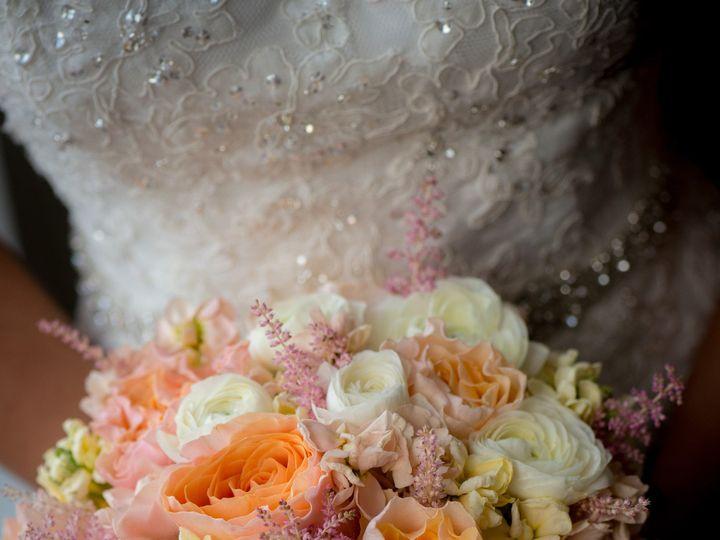 Tmx 1452286794605 Jeanette And Brian 0584 Philadelphia, PA wedding florist