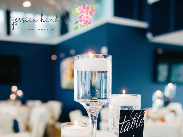 Tmx 1483482997920 Megbrandon 542 1 Philadelphia, PA wedding florist