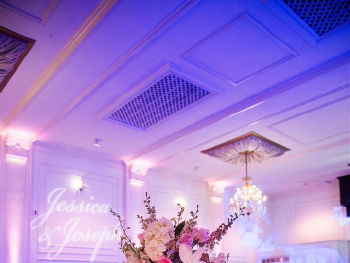 Tmx 1483483619847 Jj0711 Philadelphia, PA wedding florist