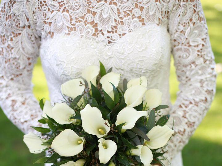 Tmx 23343 223 Of 909223 51 555549 Philadelphia, PA wedding florist