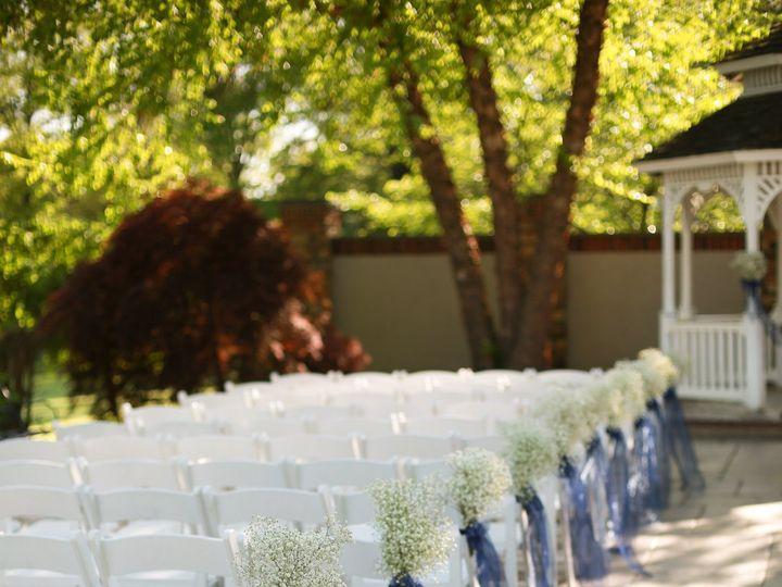 Tmx 23343 276 Of 909276 51 555549 Philadelphia, PA wedding florist