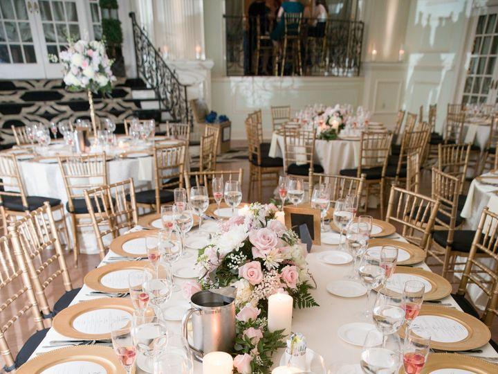 Tmx D 0146 51 555549 Philadelphia, PA wedding florist
