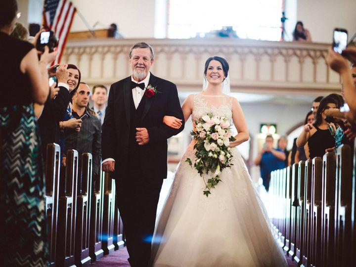 Tmx Myphoto1536779021085 51 555549 Philadelphia, PA wedding florist