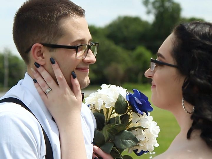 Tmx Capture 51 1065549 1570914719 Pennsville, NJ wedding videography