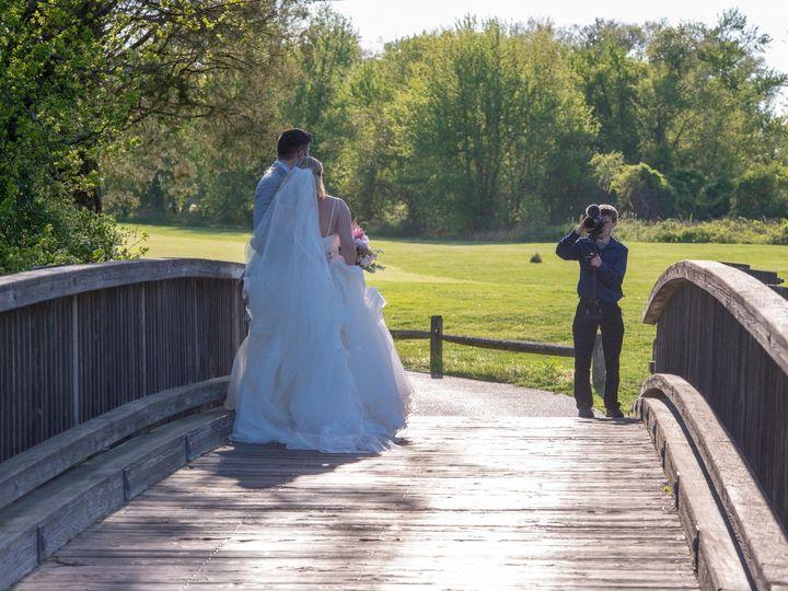 Tmx Pdp 1585 51 1065549 1570743813 Pennsville, NJ wedding videography