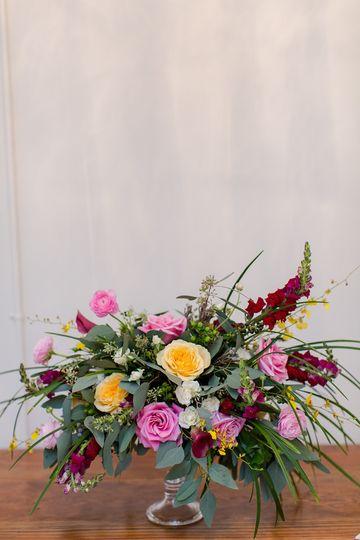 annalise bridal richmond virginia 63 x2