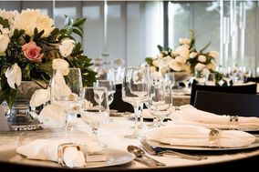 Ivory & Oak Event Planning, LLC