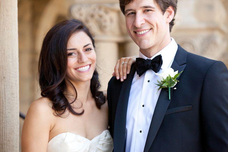 erica and jordan wedding 200 of 837