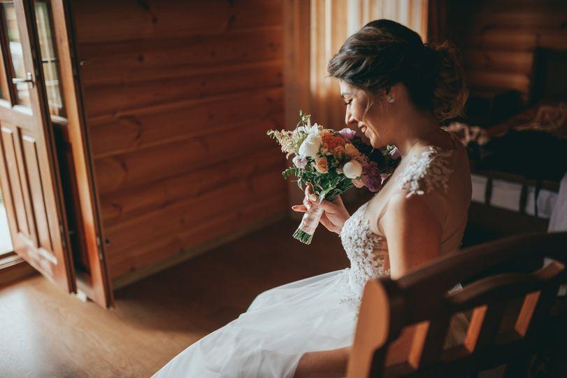 bigstock beauty portrait of bride weari 236292910 51 1046549