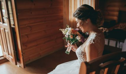 Maplewood Bridal