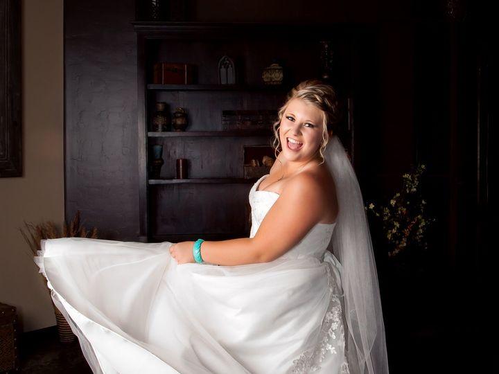 Tmx Bigstock 135831293 51 1046549 Maplewood, NJ wedding dress