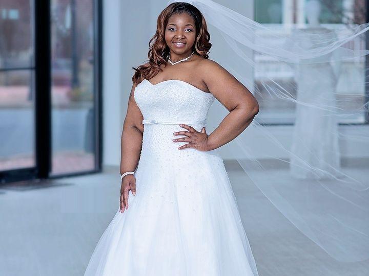 Tmx Diamond Ff 51 1046549 157792300594672 Maplewood, NJ wedding dress