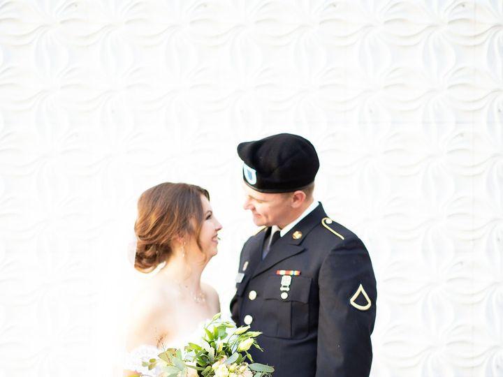 Tmx Img 8683 51 1046549 157792246981428 Maplewood, NJ wedding dress
