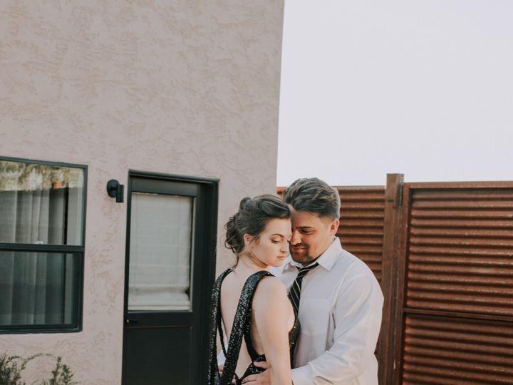 Tmx Joyce Ore77 51 1046549 157792210981048 Maplewood, NJ wedding dress