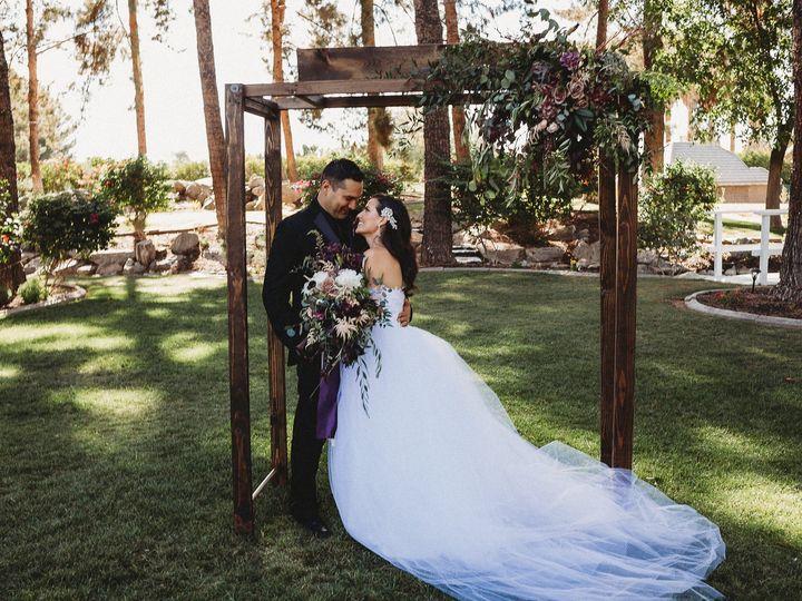 Tmx Untitled205of333 51 1046549 157792281674953 Maplewood, NJ wedding dress