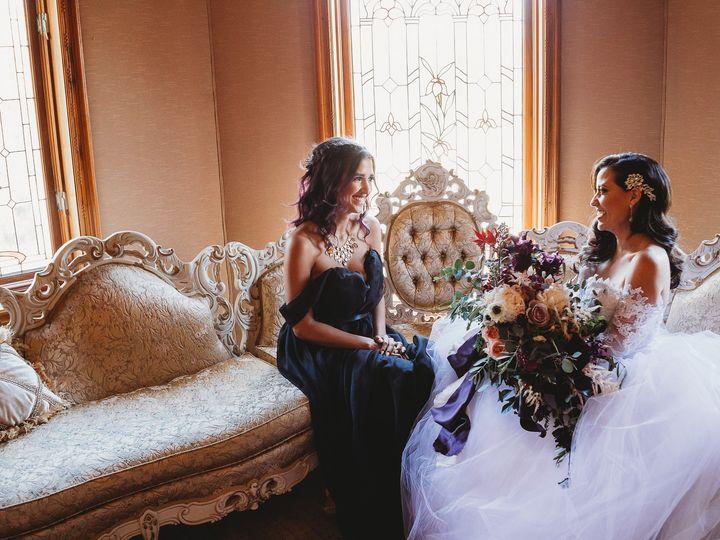 Tmx Untitled39of333 51 1046549 157792270921038 Maplewood, NJ wedding dress