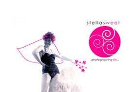 Stellasweet Photography