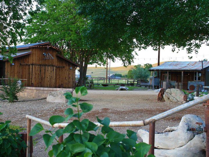 Tmx Img 4426 51 1956549 158925621878900 Paso Robles, CA wedding venue