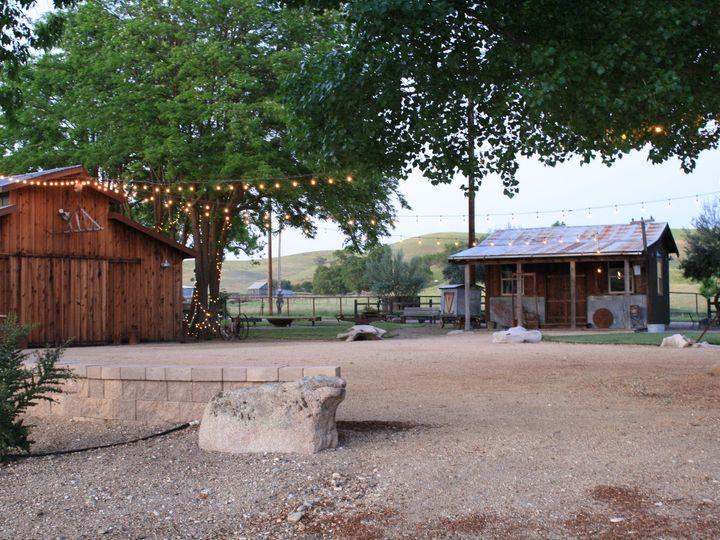 Tmx Img 4507 Copy 51 1956549 158925622733361 Paso Robles, CA wedding venue