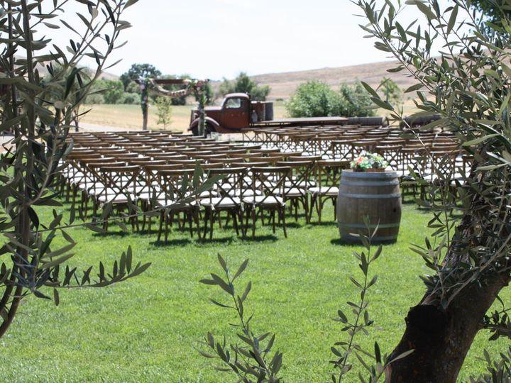 Tmx Img 5844 Orig 51 1956549 158925675211388 Paso Robles, CA wedding venue