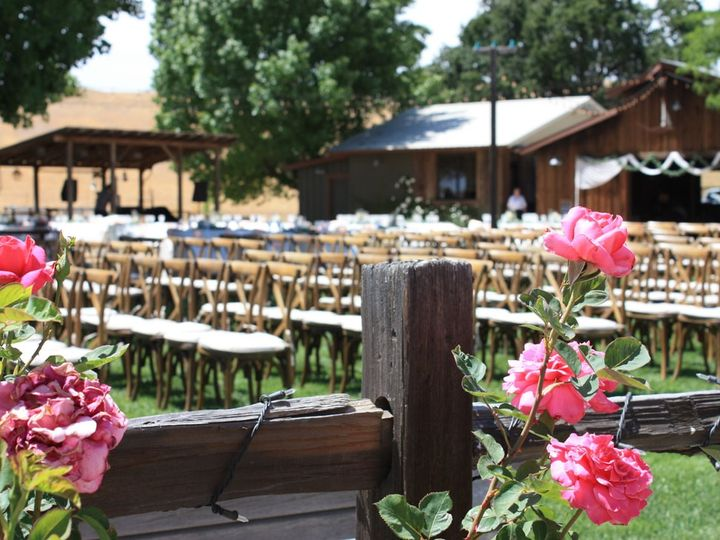 Tmx Img 5854 Orig 51 1956549 158925674950150 Paso Robles, CA wedding venue