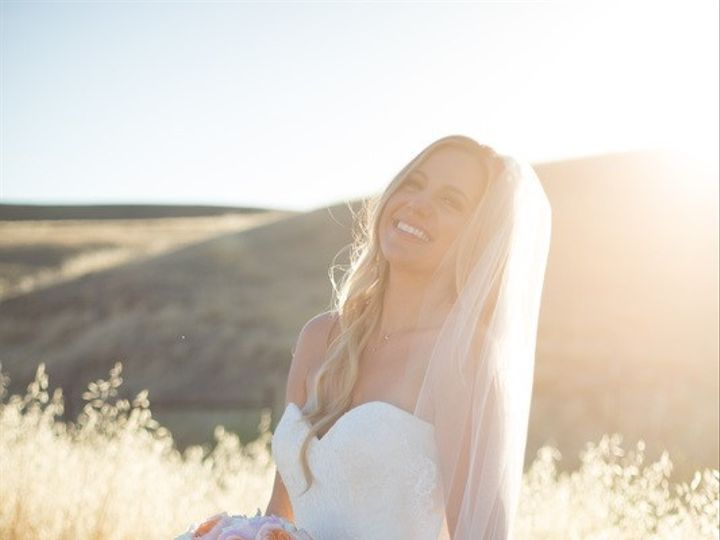 Tmx Melissascottbarber 309 Orig 51 1956549 158925675113888 Paso Robles, CA wedding venue