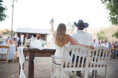 Tmx Melissascottbarber 399 1 51 1956549 158925674918638 Paso Robles, CA wedding venue