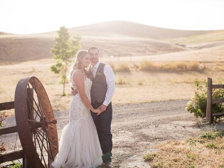 Tmx Sara12 1 Orig 51 1956549 158925675256134 Paso Robles, CA wedding venue