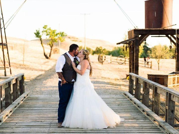 Tmx T30 1700147 51 1956549 158934248942621 Paso Robles, CA wedding venue