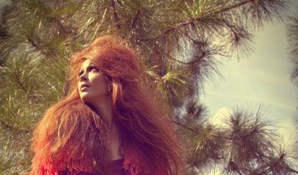 Nikki Copeland Hair & MUA