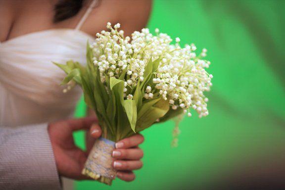 W Floral Design