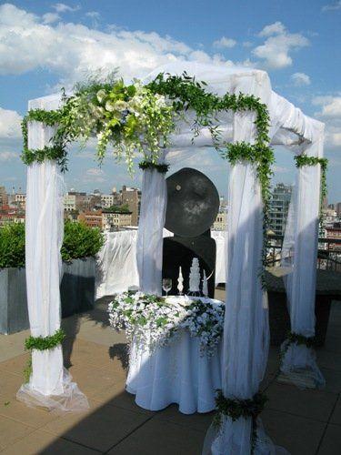 weddingatsohogrand002