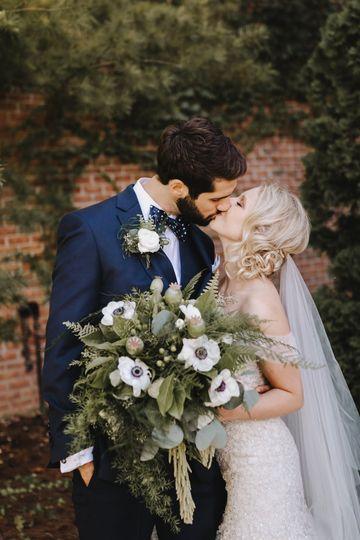 Redeemed Studios | Wedding