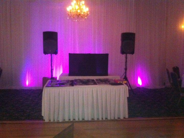 Tmx 1369166621812 Photo 8 Lake Ariel wedding dj