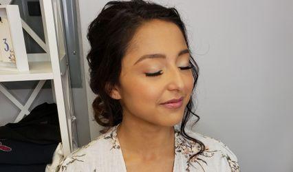 Makeup By Bianca