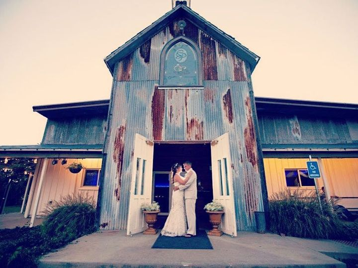 Tmx 1514596341755 25498075101562629713738368466949112431117106n Baldwin City, KS wedding venue