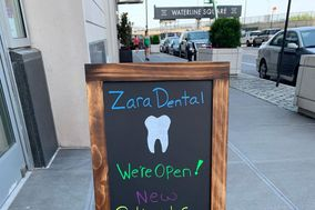 Zara Dental